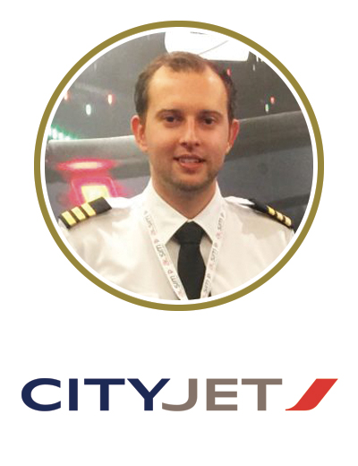nobile-aviation-academy-latest-graduate-first-officers-lee-glenister