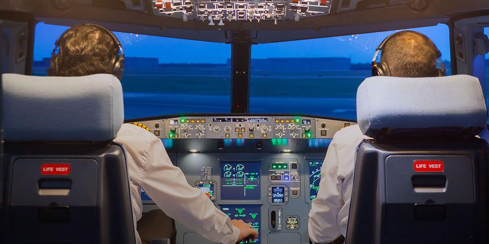 nobile-aviation-academy-new-2021-PROPILOT-airline-program-2