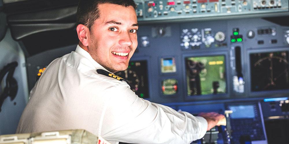 nobile-aviation-academy-new-2021-PROPILOT-airline-program-5