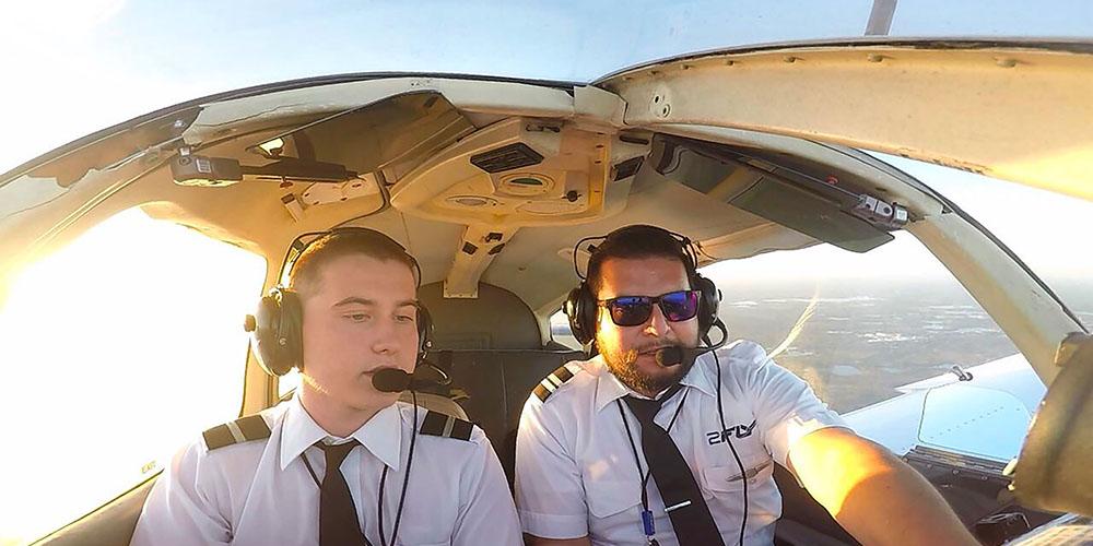 nobile-aviation-academy-private-pilot-course-2