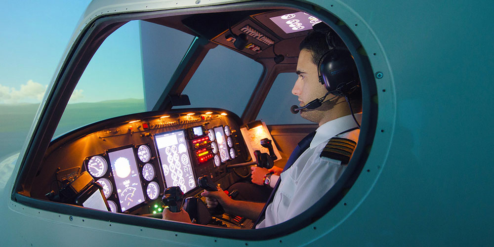 nobile-aviation-academy-why-choose-NAA-2