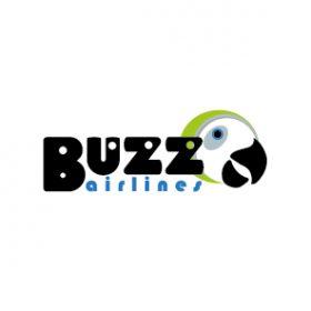 logo-buzz