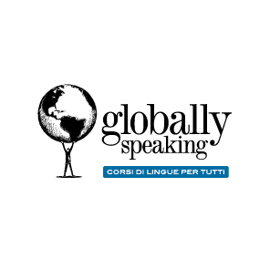 logo-globally-speaking