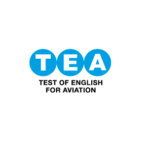logo-tea
