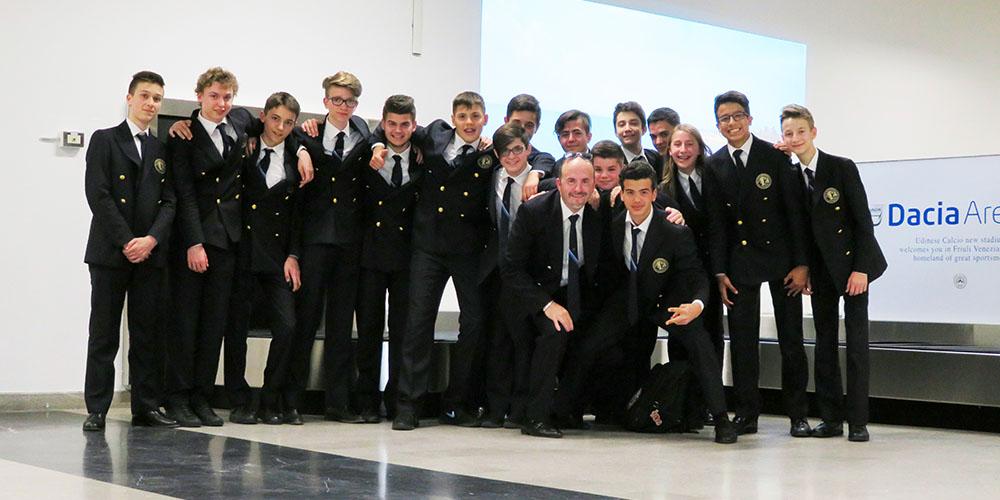 istitutio-nobile-aviation-college-campo-scuola-7