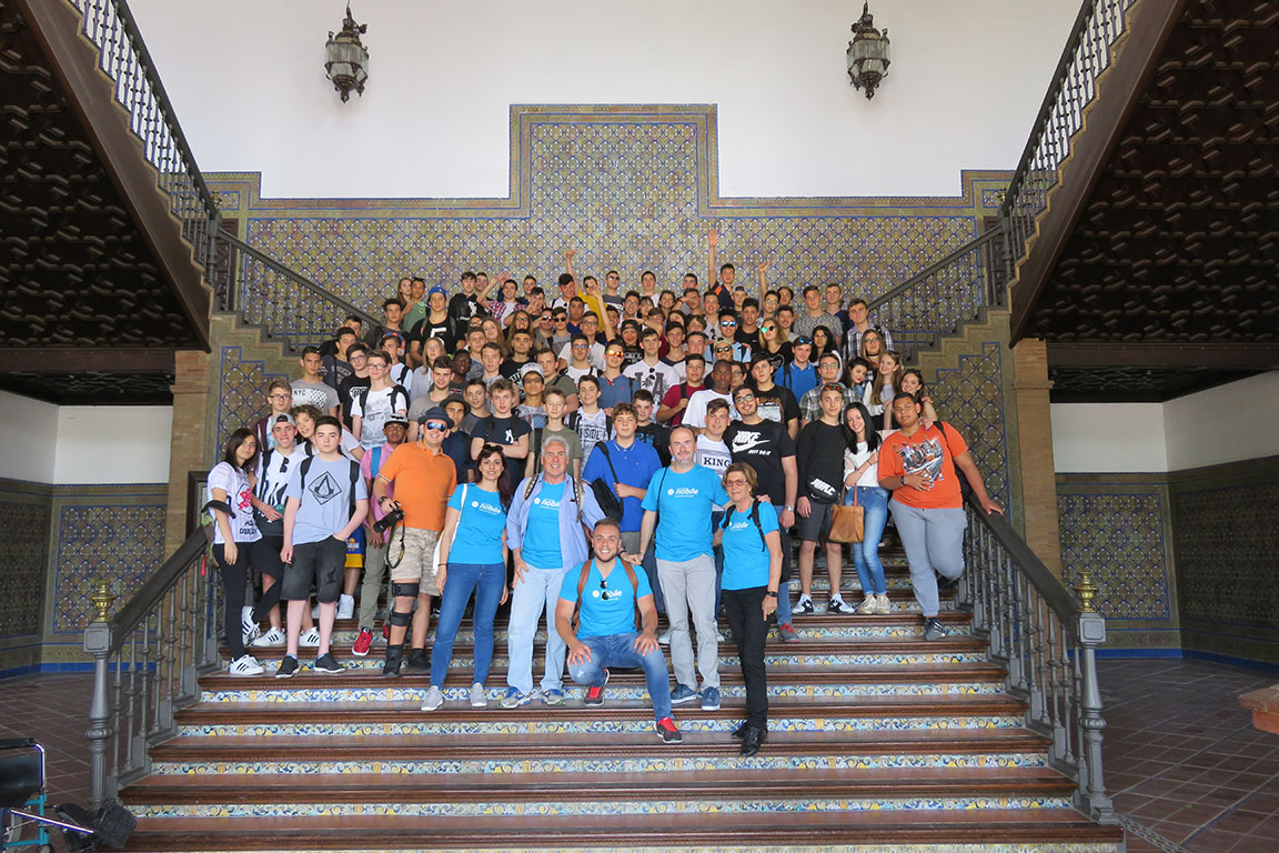 istitutio-nobile-aviation-college-campo-scuola-gallery1