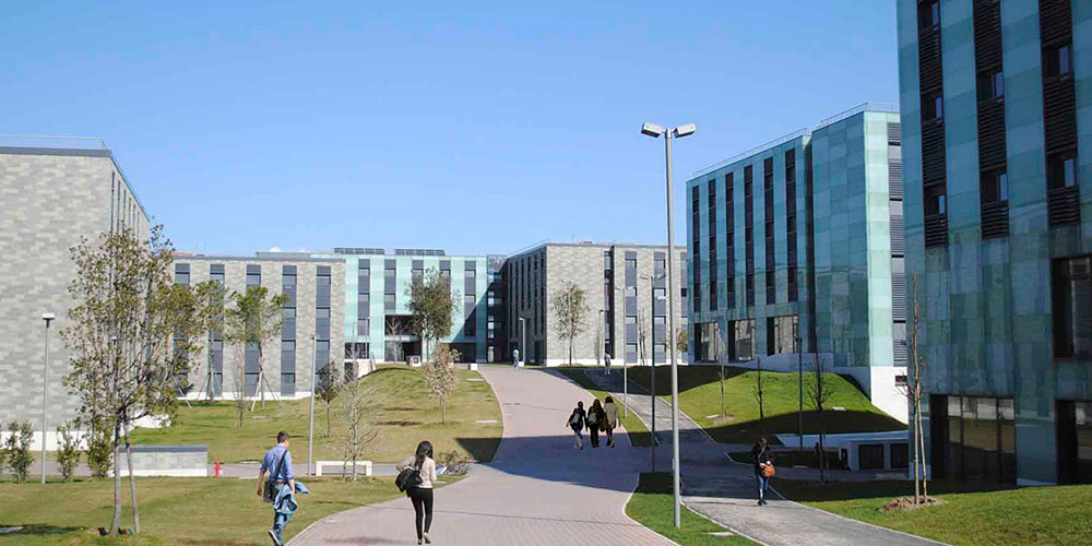istitutio-nobile-aviation-college-campus-2
