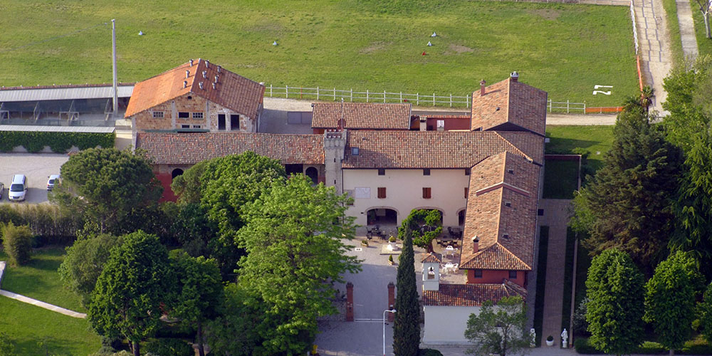 istitutio-nobile-aviation-college-campus-7