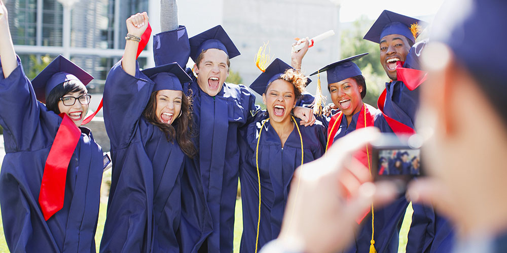 istitutio-nobile-aviation-college-doppio-diploma-2