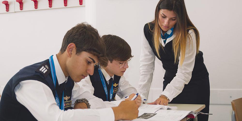 istitutio-nobile-aviation-college-doppio-diploma-5