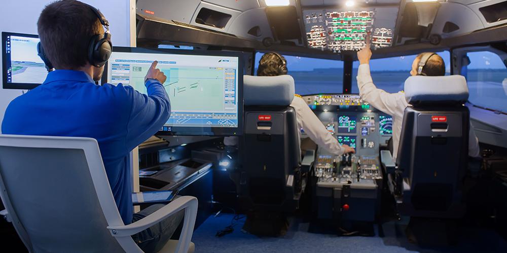 istitutio-nobile-aviation-college-missione-visione-valori-2