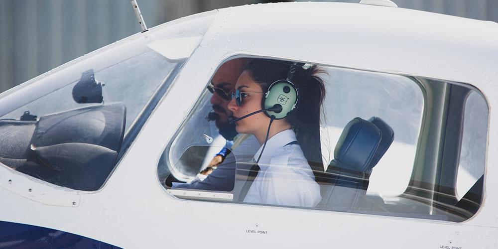 istitutio-nobile-aviation-college-missione-visione-valori-5
