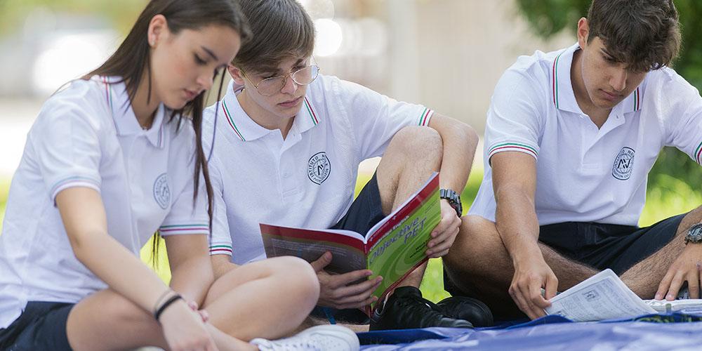 istitutio-nobile-aviation-college-percorso-bilingue-5