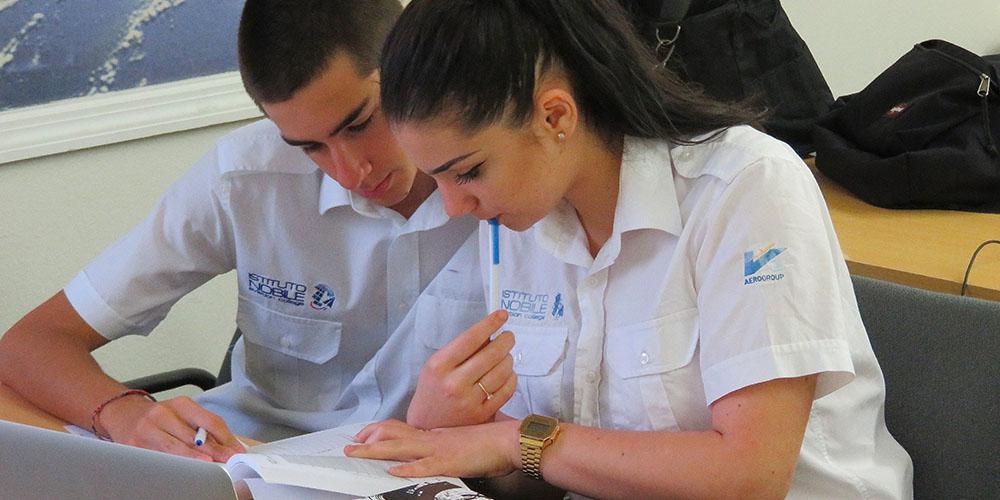 istitutio-nobile-aviation-college-percorso-bilingue-7
