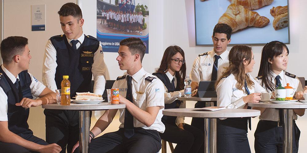 istitutio-nobile-aviation-college-servizi-studenti-2