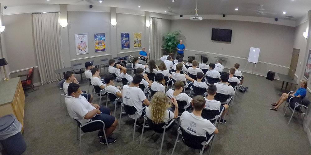 istitutio-nobile-aviation-college-summer-school-5