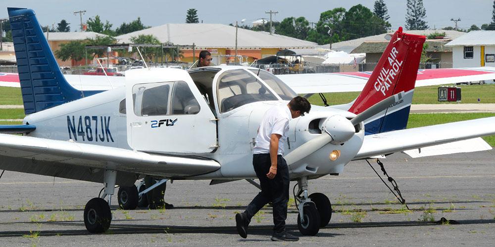 istitutio-nobile-aviation-college-summer-training-2