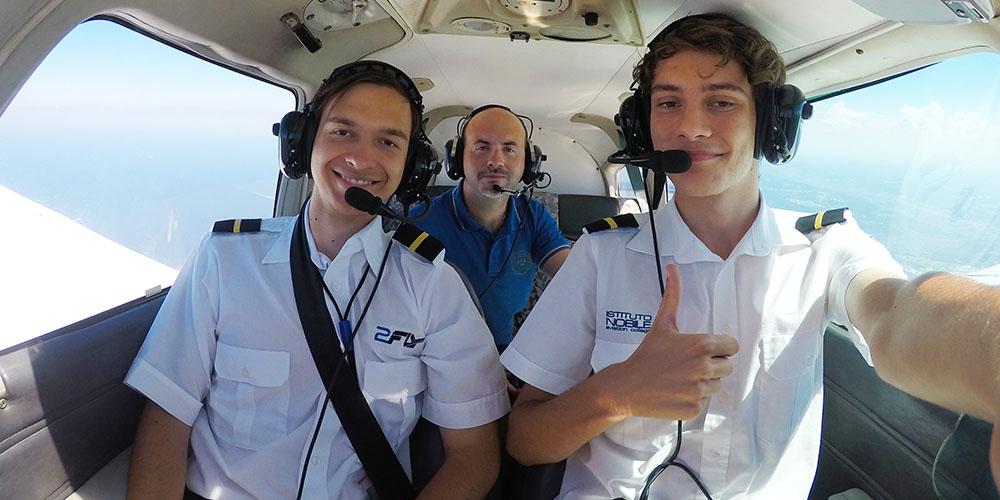 istitutio-nobile-aviation-college-summer-training-5