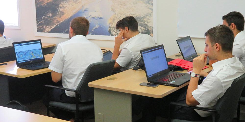 istitutio-nobile-aviation-college-summer-training-7