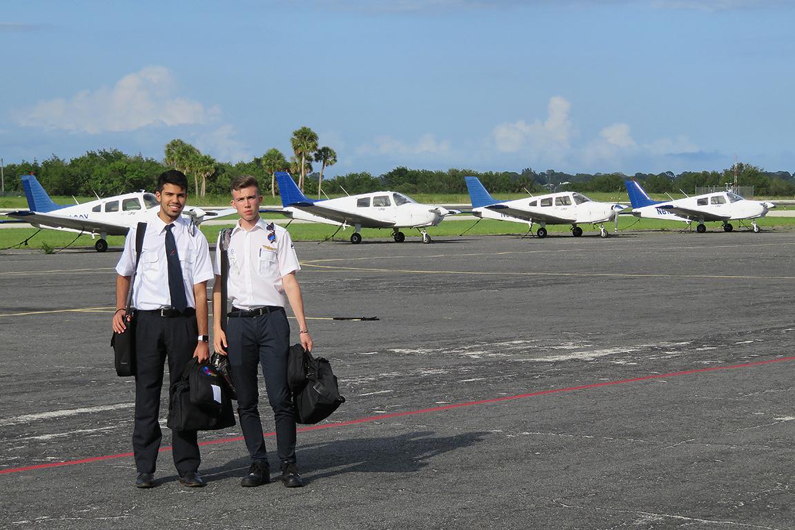 istituto-nobile-aviation-college-summer-training-gallery3