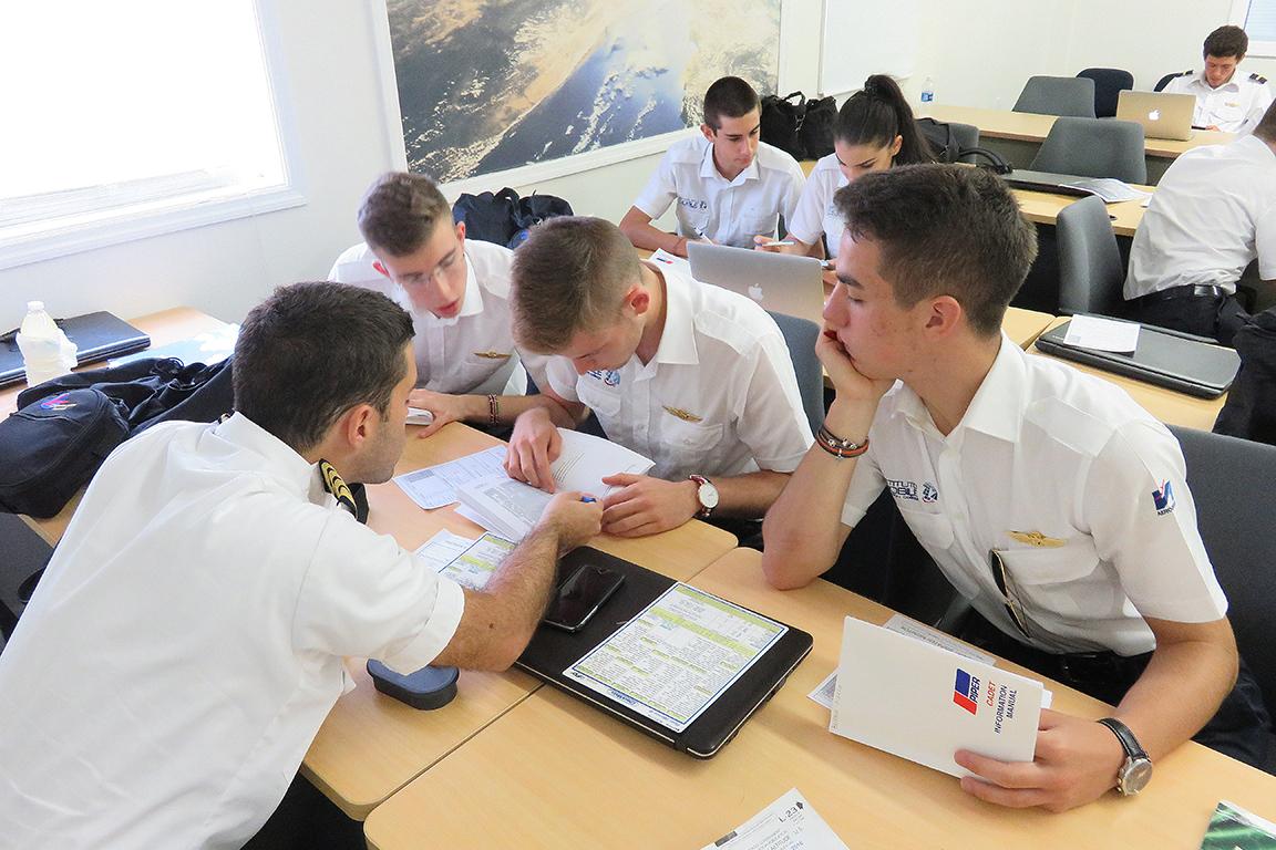 istituto-nobile-aviation-college-summer-training-gallery4