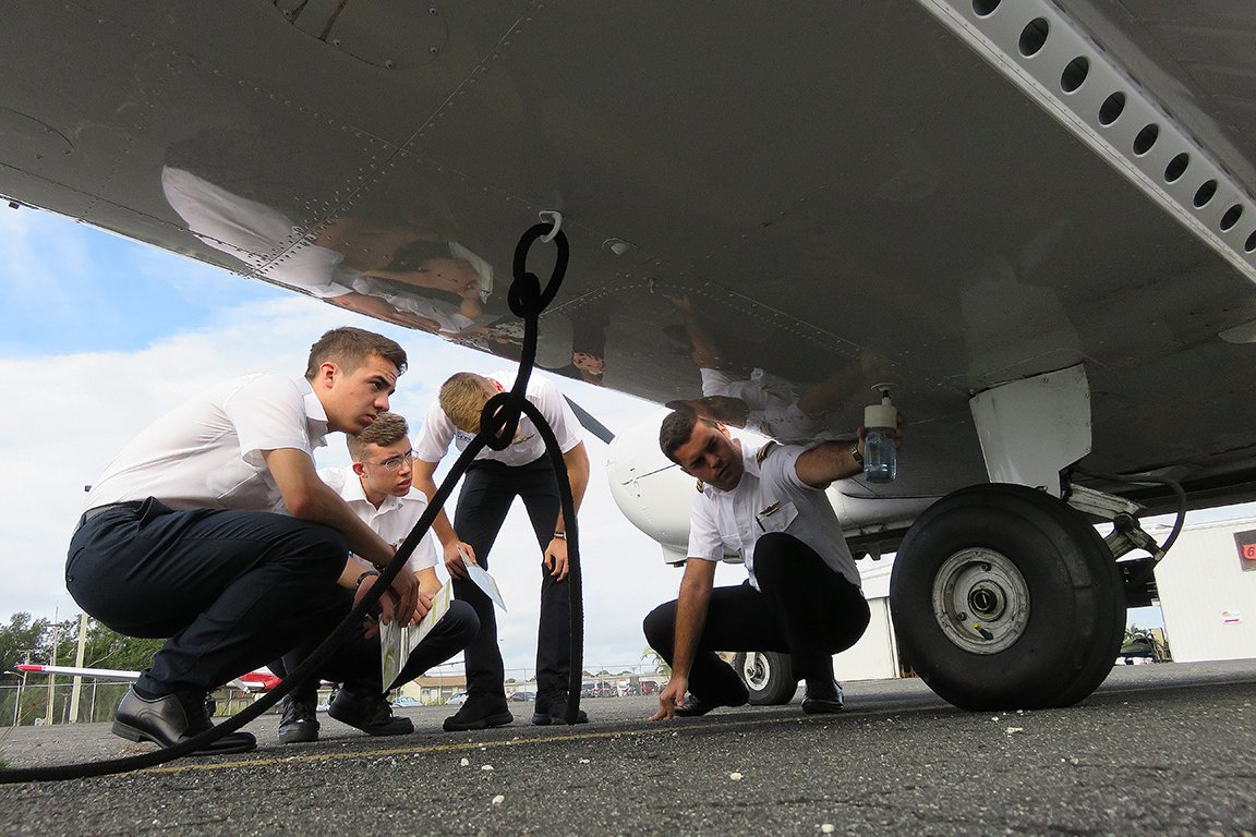 istituto-nobile-aviation-college-summer-training-gallery5