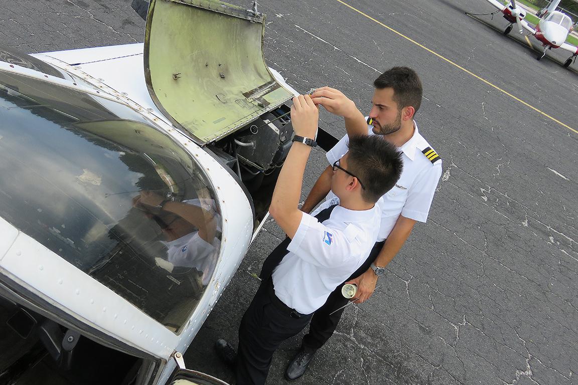 istituto-nobile-aviation-college-summer-training-gallery6