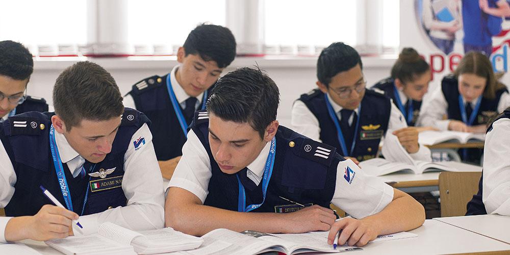 istitutio-nobile-aviation-college-trasferimento-5