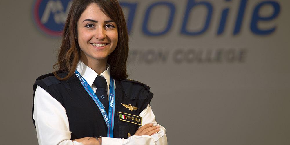 istitutio-nobile-aviation-college-trasferimento-7