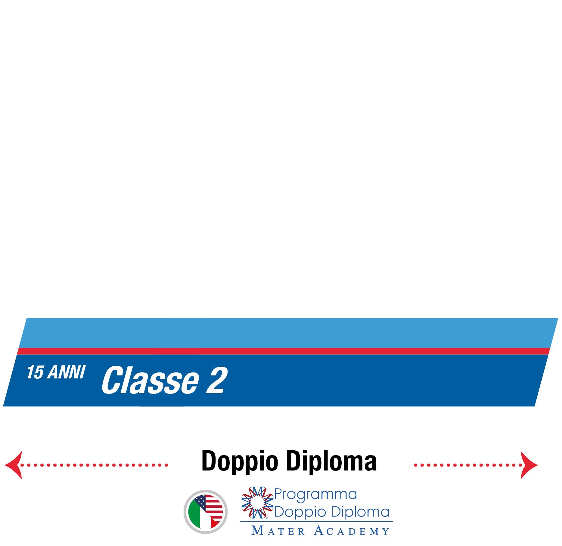 istituto-nobile-aviation-college-doppiodiploma-2anno
