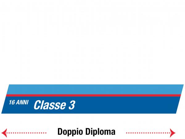 istituto-nobile-aviation-college-doppiodiploma-3anno