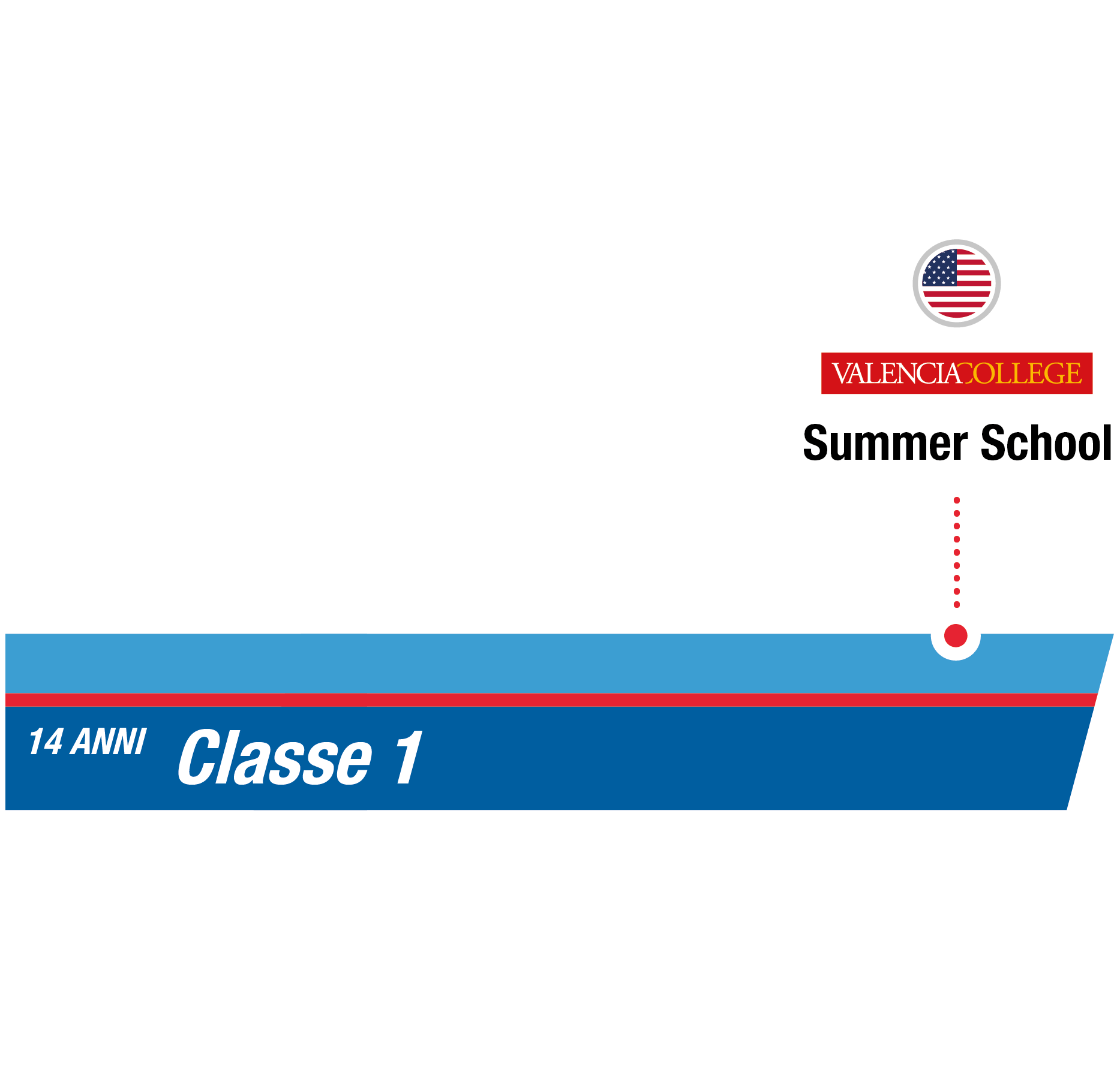 istituto-nobile-aviation-college-summerschool-1anno