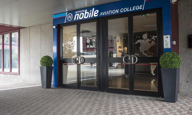 instituto-nobile-aviation-college-2020-11-sede
