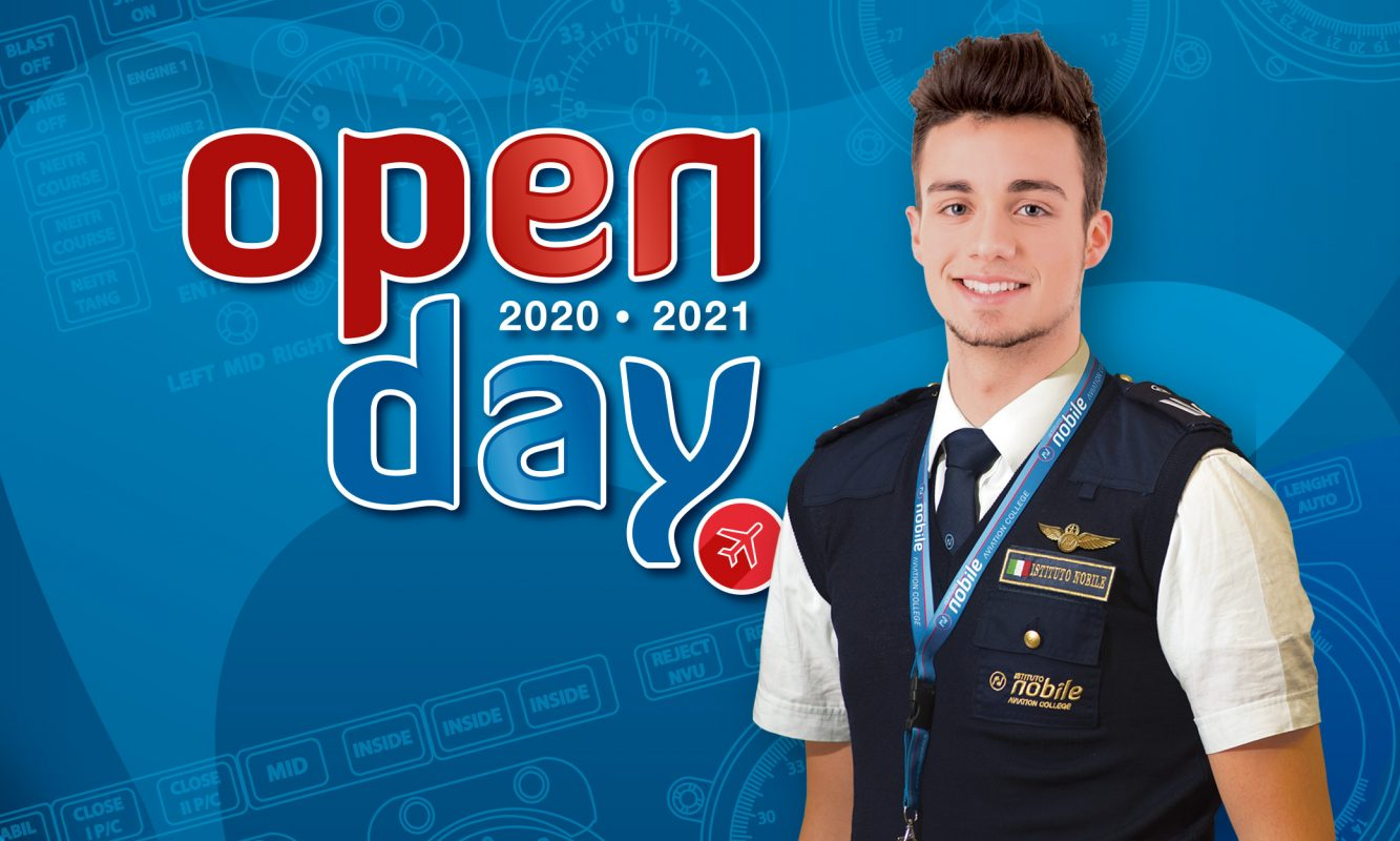 istituto-nobile-aviation-college-2020-11-open-day