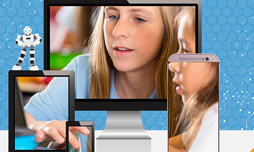 istituto-nobile-educational-nuovo-sito-web