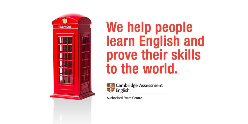 nobile-educational-certificazioni-cambridge