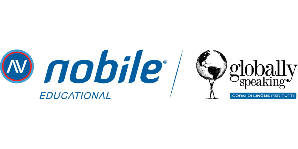 nobile-educational-globally-speaking