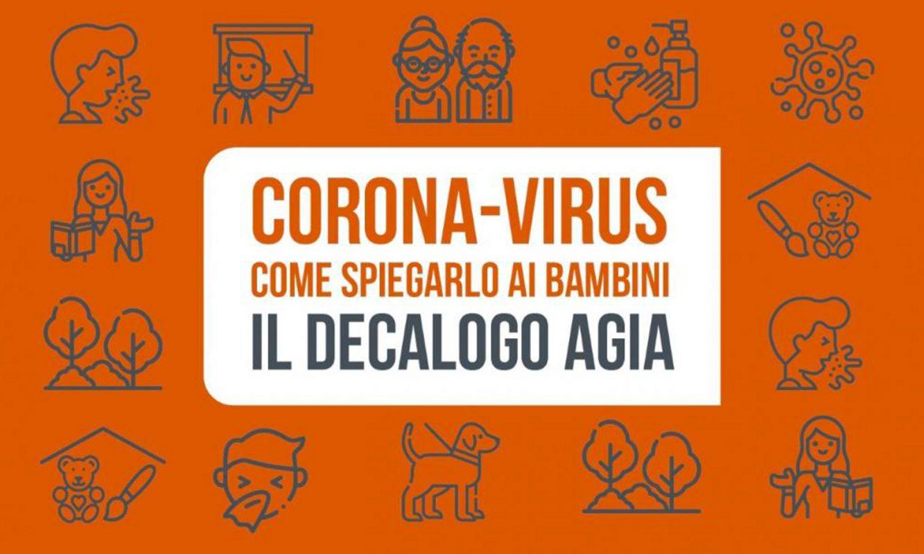 istituto-nobile-middle-school-corona-virus