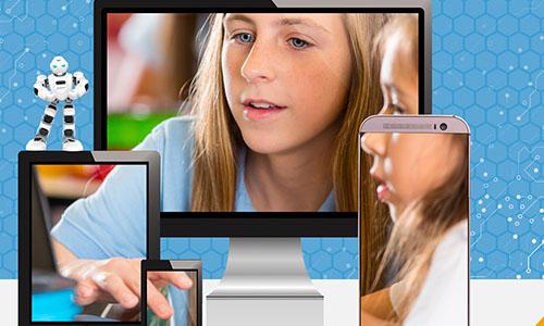 istituto-nobile-middle-school-nuovo-sito-web
