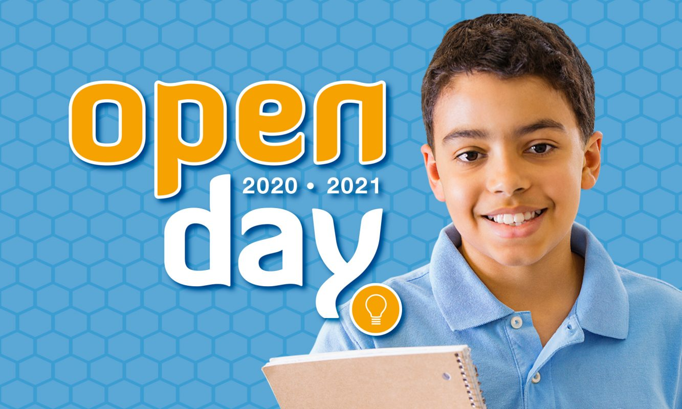 istituto-nobile-middle-school-open-day