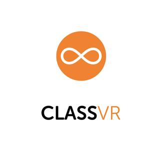 logo-class-vr