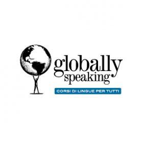 logo-globally-speaking