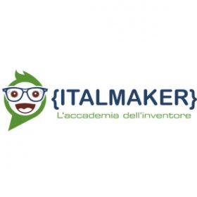 logo-italmaker