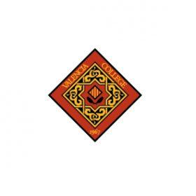 logo-valencia-college