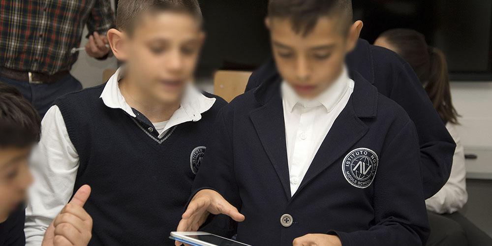 nobile-middle-school-piano-studi-lezioni-inglese