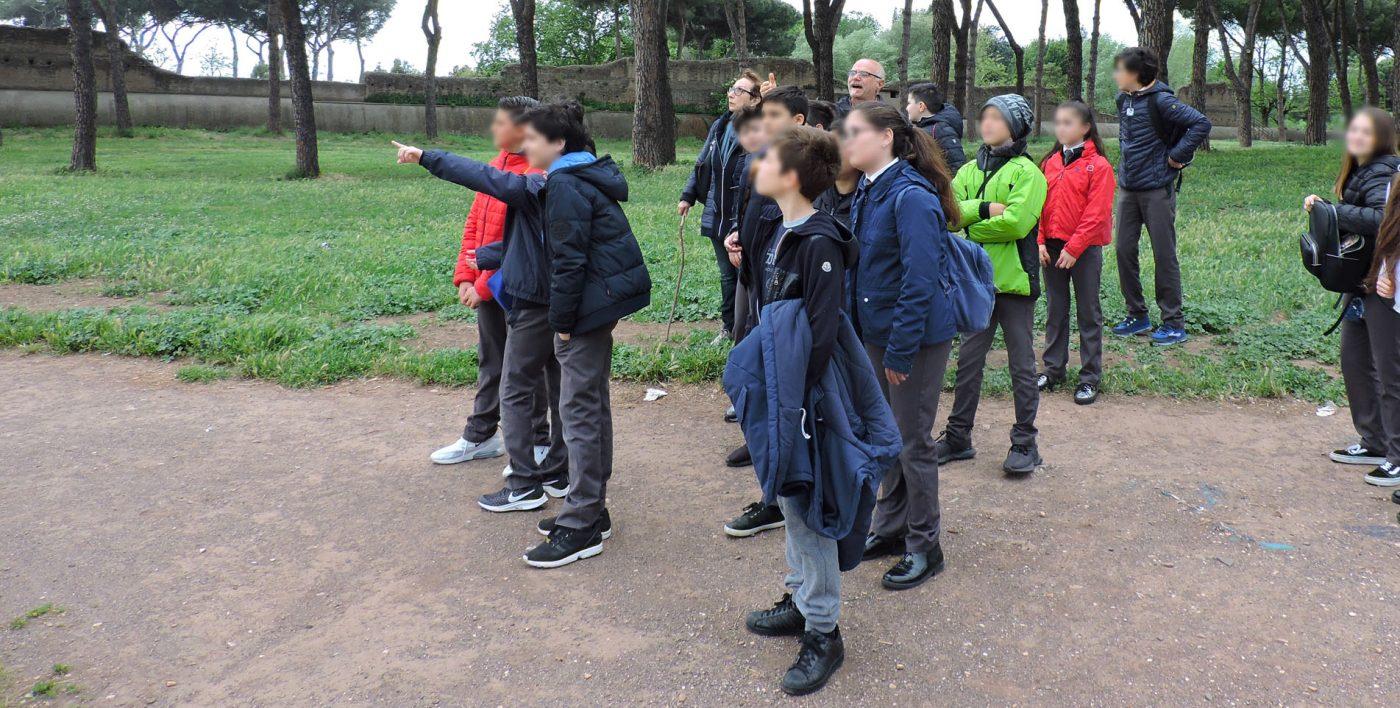 principi-didattici-istituto-nobile-middle-school-3