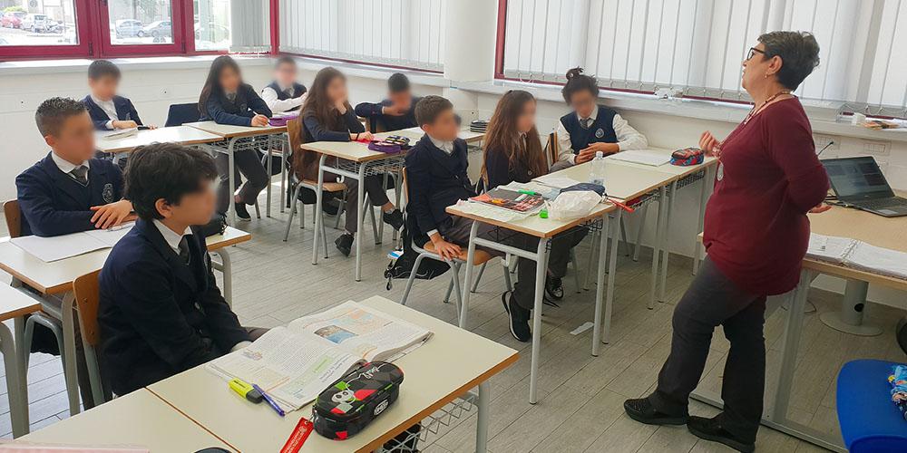 istituto-nobile-middle-school-trasferimento-5