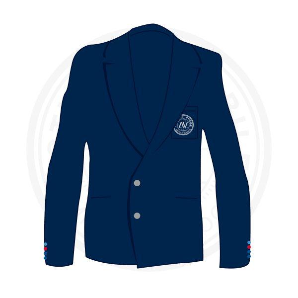 istituto-nobile-middle-school-shoponline-giacca-uomo