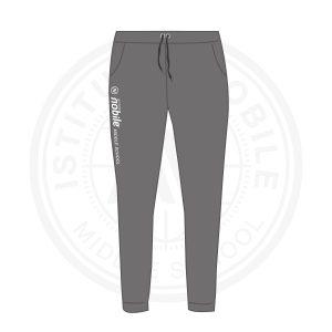 istituto-nobile-middle-school-shoponline-tuta-pantalone