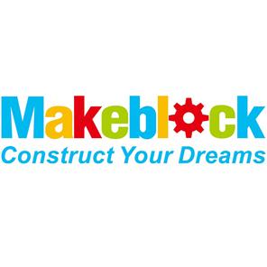 logo-makeblock